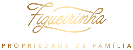 Figueirinha